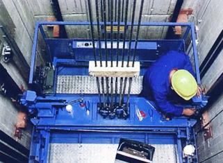 Лифтов и инструкция ремонт обслуживание техническое